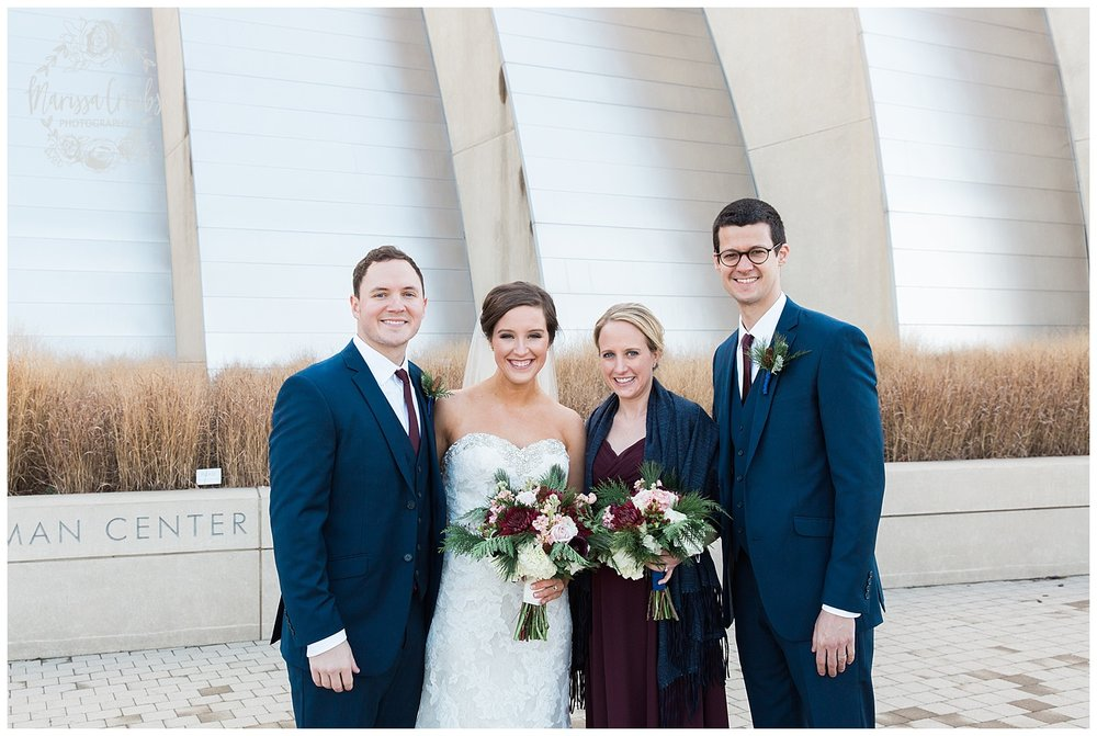 Kelsey & Cory | The Venue at Willow Creek Wedding | Kauffman Performing Arts | Marissa Cribbs Photography | KC Wedding Photographer_0387.jpg