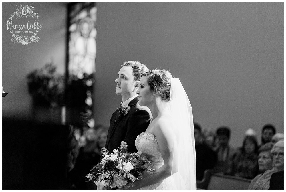 Kelsey & Cory | The Venue at Willow Creek Wedding | Kauffman Performing Arts | Marissa Cribbs Photography | KC Wedding Photographer_0396.jpg