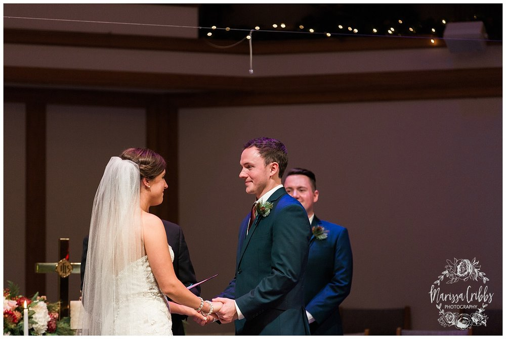Kelsey & Cory | The Venue at Willow Creek Wedding | Kauffman Performing Arts | Marissa Cribbs Photography | KC Wedding Photographer_0398.jpg