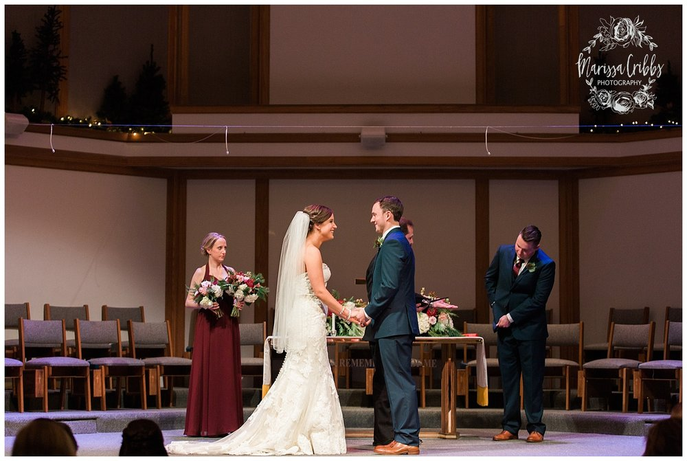 Kelsey & Cory | The Venue at Willow Creek Wedding | Kauffman Performing Arts | Marissa Cribbs Photography | KC Wedding Photographer_0399.jpg