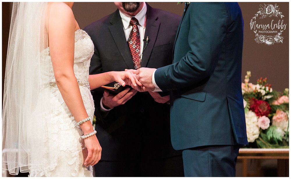 Kelsey & Cory | The Venue at Willow Creek Wedding | Kauffman Performing Arts | Marissa Cribbs Photography | KC Wedding Photographer_0400.jpg