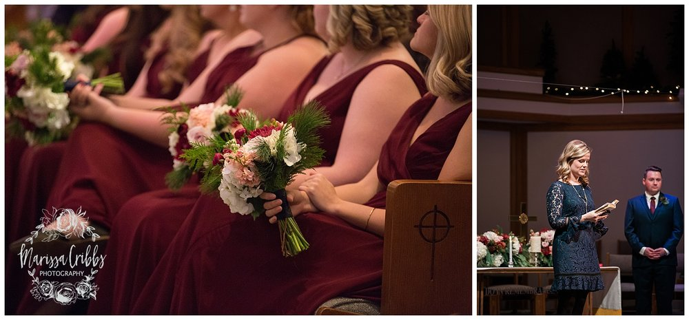 Kelsey & Cory | The Venue at Willow Creek Wedding | Kauffman Performing Arts | Marissa Cribbs Photography | KC Wedding Photographer_0402.jpg