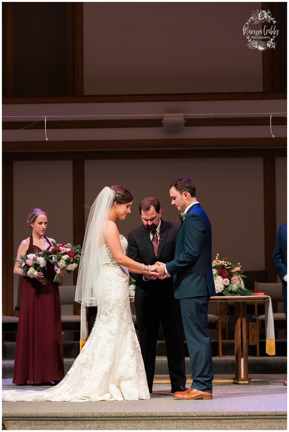 Kelsey & Cory | The Venue at Willow Creek Wedding | Kauffman Performing Arts | Marissa Cribbs Photography | KC Wedding Photographer_0401.jpg