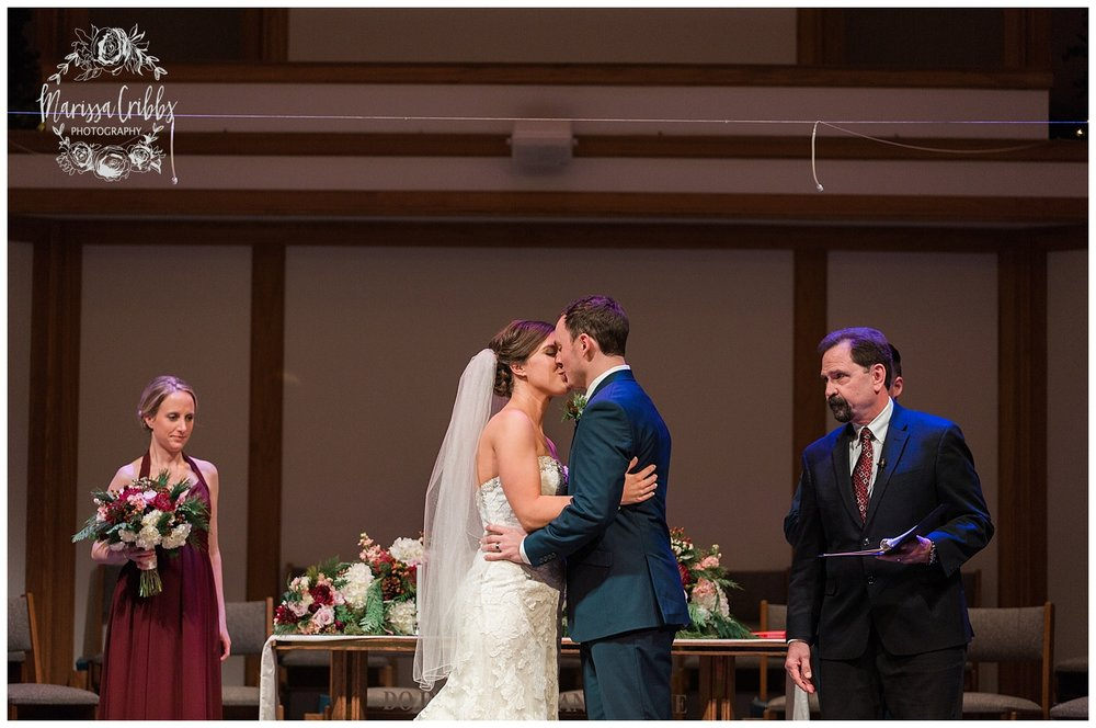 Kelsey & Cory | The Venue at Willow Creek Wedding | Kauffman Performing Arts | Marissa Cribbs Photography | KC Wedding Photographer_0403.jpg