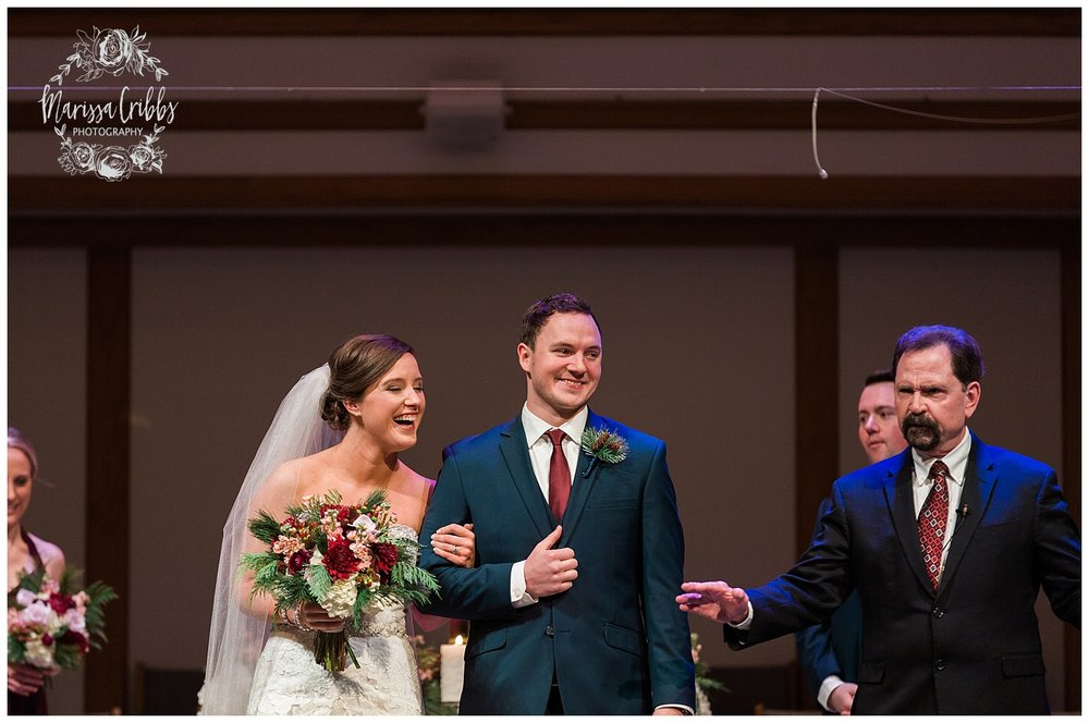 Kelsey & Cory | The Venue at Willow Creek Wedding | Kauffman Performing Arts | Marissa Cribbs Photography | KC Wedding Photographer_0404.jpg