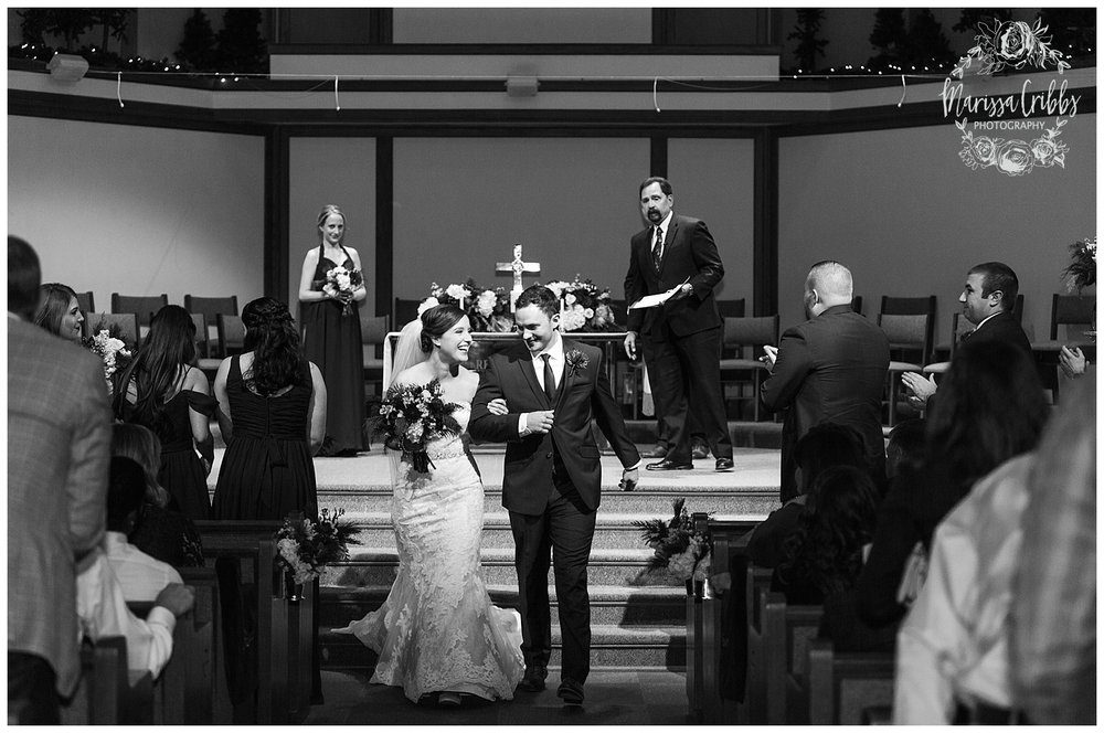Kelsey & Cory | The Venue at Willow Creek Wedding | Kauffman Performing Arts | Marissa Cribbs Photography | KC Wedding Photographer_0405.jpg