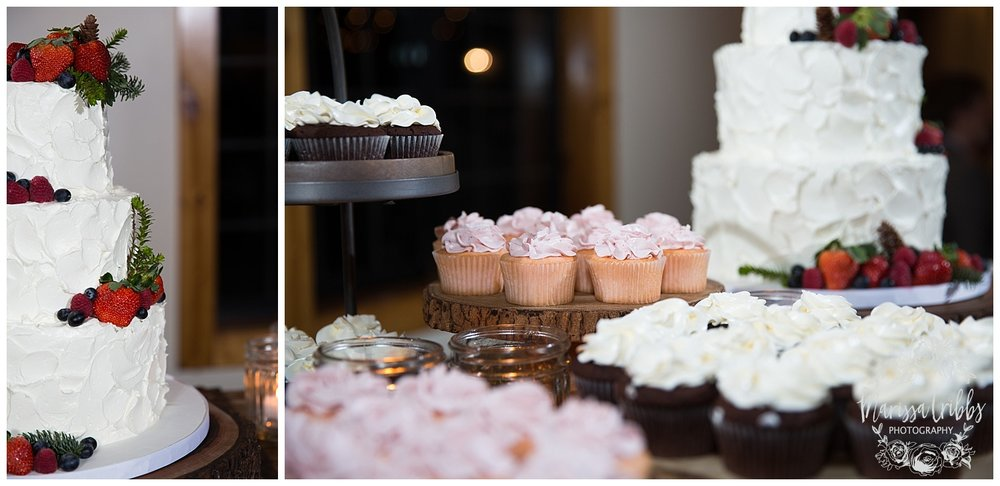 Kelsey & Cory | The Venue at Willow Creek Wedding | Kauffman Performing Arts | Marissa Cribbs Photography | KC Wedding Photographer_0419.jpg
