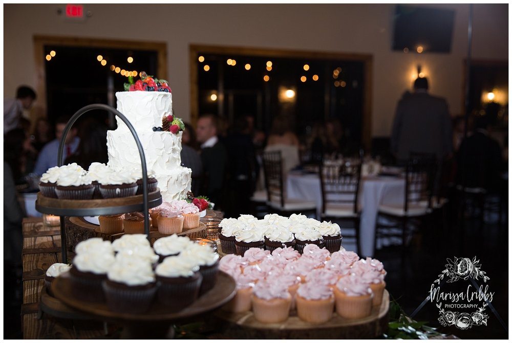 Kelsey & Cory | The Venue at Willow Creek Wedding | Kauffman Performing Arts | Marissa Cribbs Photography | KC Wedding Photographer_0420.jpg