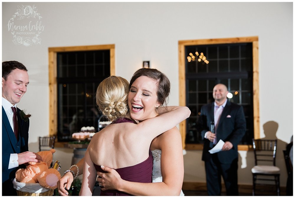Kelsey & Cory | The Venue at Willow Creek Wedding | Kauffman Performing Arts | Marissa Cribbs Photography | KC Wedding Photographer_0432.jpg