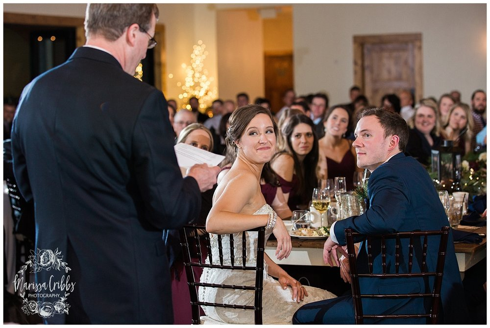 Kelsey & Cory | The Venue at Willow Creek Wedding | Kauffman Performing Arts | Marissa Cribbs Photography | KC Wedding Photographer_0438.jpg