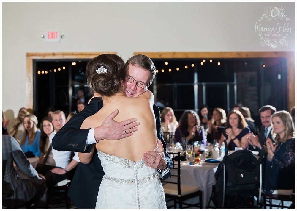 Kelsey & Cory | The Venue at Willow Creek Wedding | Kauffman Performing Arts | Marissa Cribbs Photography | KC Wedding Photographer_0443.jpg