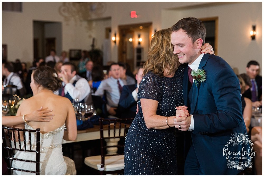 Kelsey & Cory | The Venue at Willow Creek Wedding | Kauffman Performing Arts | Marissa Cribbs Photography | KC Wedding Photographer_0444.jpg