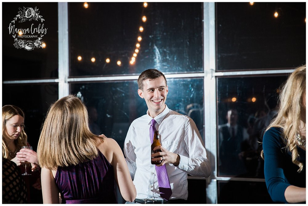Kelsey & Cory | The Venue at Willow Creek Wedding | Kauffman Performing Arts | Marissa Cribbs Photography | KC Wedding Photographer_0447.jpg