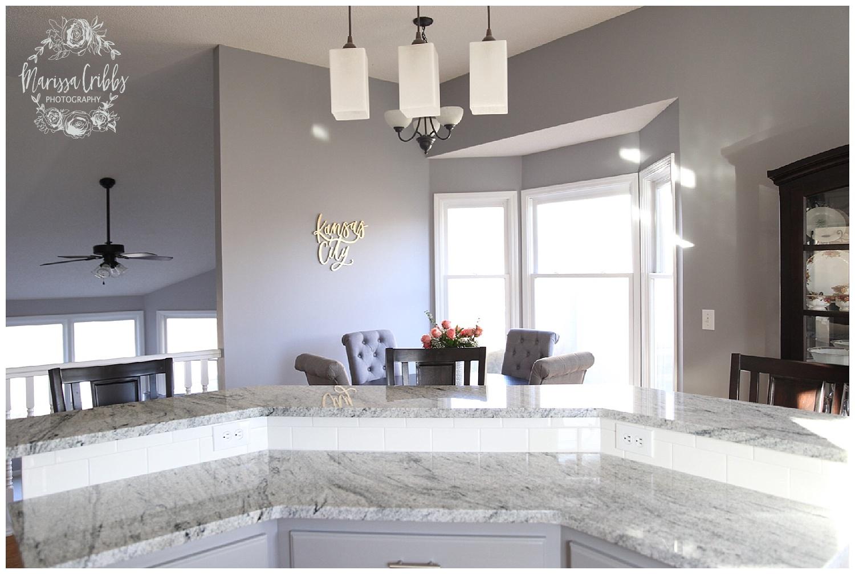 Our Kansas City Kitchen Renovation - Blog - Marissa Cribbs ...