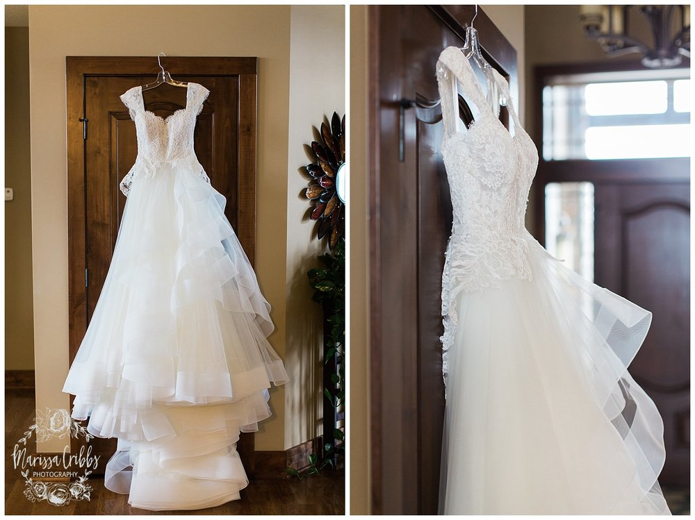 Berg Event Space Wedding | Tanner & McCall | Marissa Cribbs Photography | KC Wedding Photographers_0503.jpg