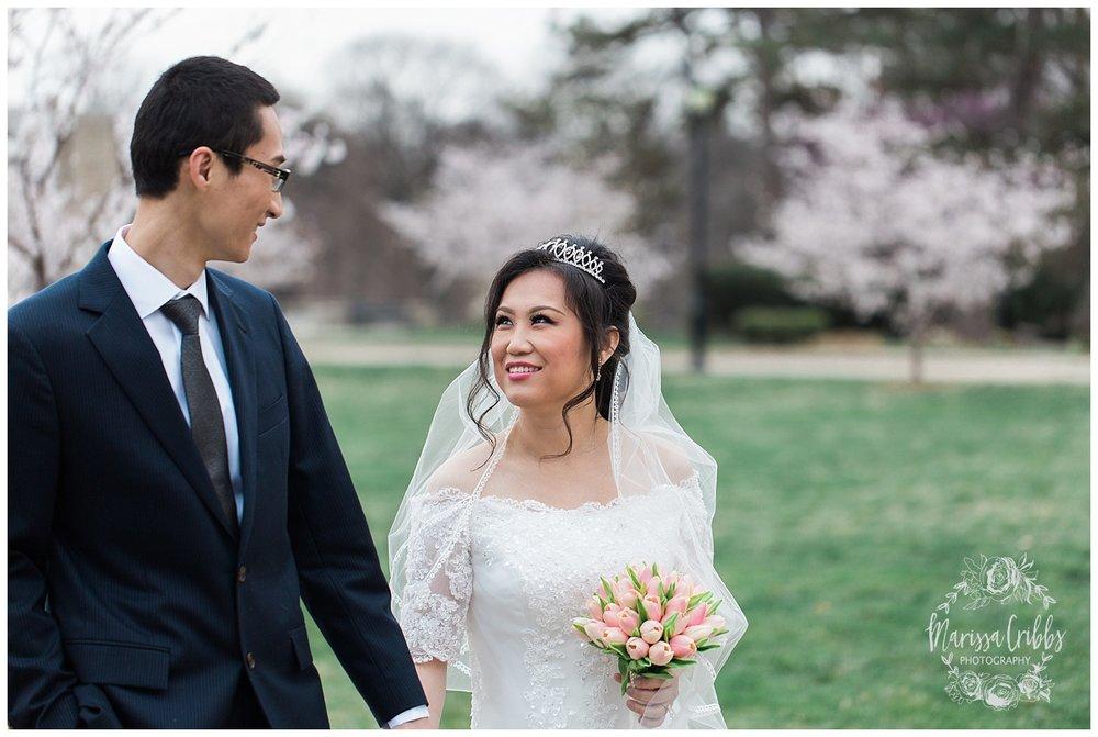 Loose Park Photography | KC Photographers | Marissa Cribbs Photography | KC Wedding Photographers_0616.jpg