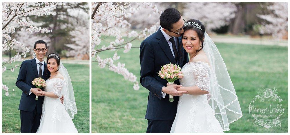 Loose Park Photography | KC Photographers | Marissa Cribbs Photography | KC Wedding Photographers_0618.jpg