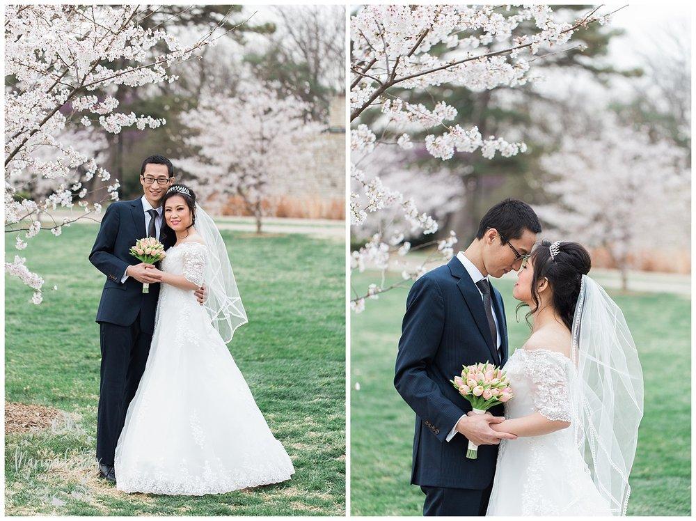 Loose Park Photography | KC Photographers | Marissa Cribbs Photography | KC Wedding Photographers_0617.jpg