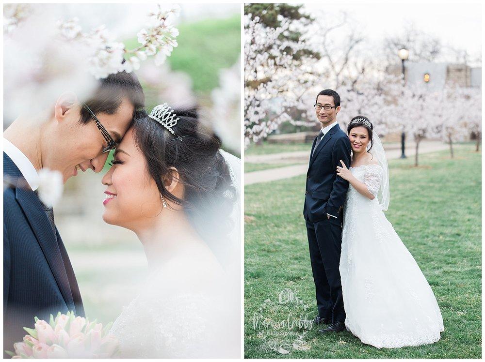 Loose Park Photography | KC Photographers | Marissa Cribbs Photography | KC Wedding Photographers_0619.jpg