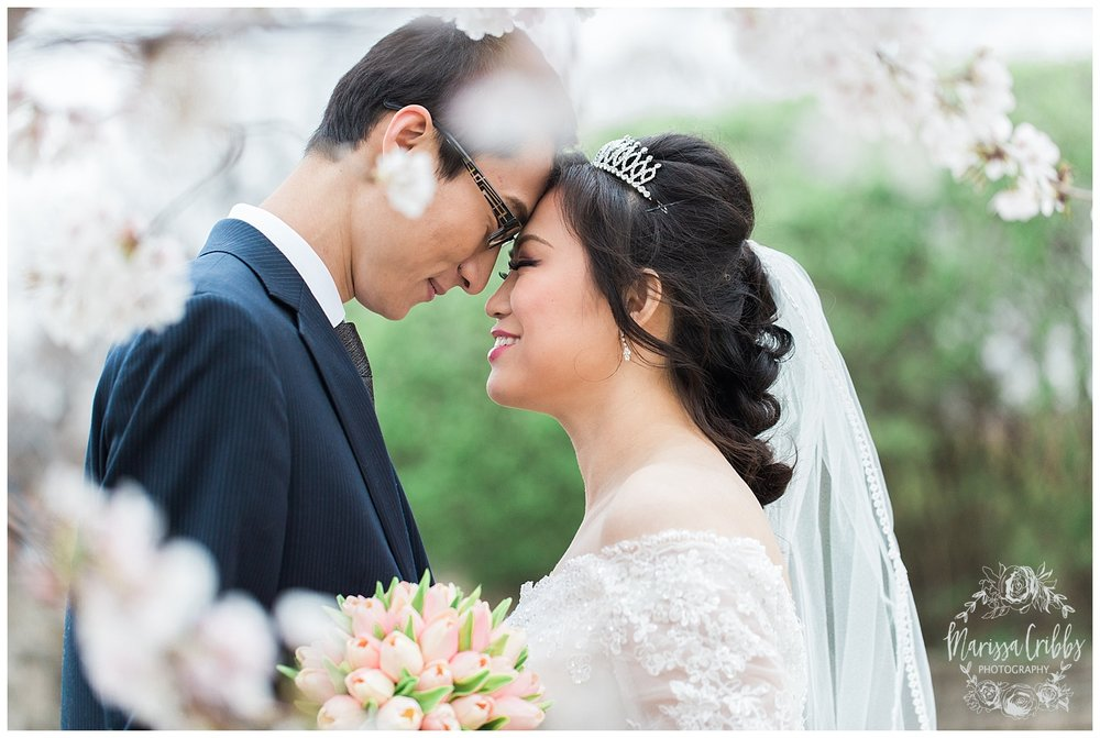 Loose Park Photography | KC Photographers | Marissa Cribbs Photography | KC Wedding Photographers_0620.jpg