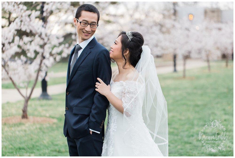 Loose Park Photography | KC Photographers | Marissa Cribbs Photography | KC Wedding Photographers_0621.jpg