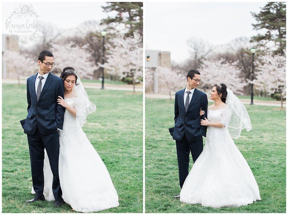 Loose Park Photography | KC Photographers | Marissa Cribbs Photography | KC Wedding Photographers_0622.jpg