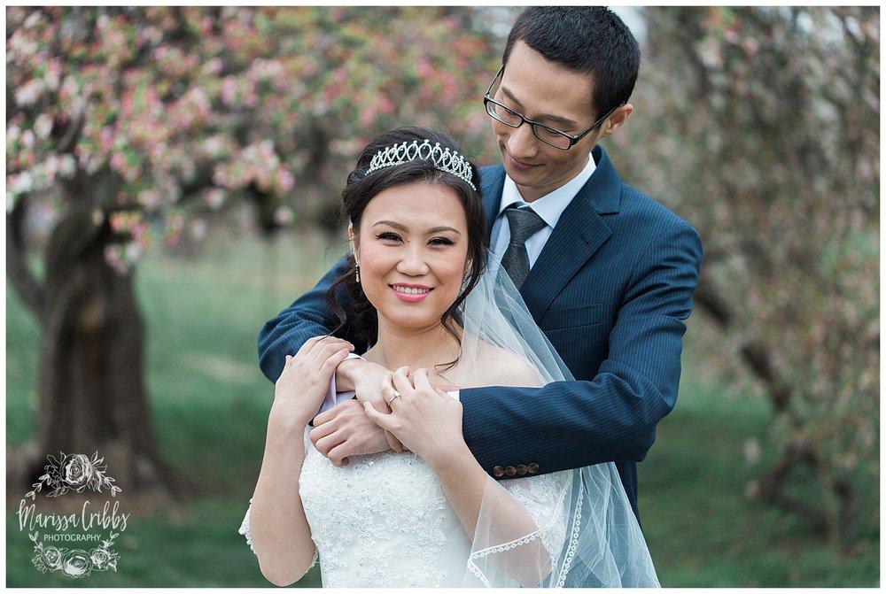 Loose Park Photography | KC Photographers | Marissa Cribbs Photography | KC Wedding Photographers_0623.jpg