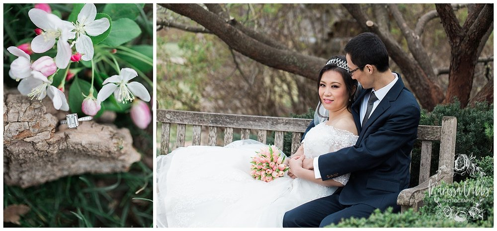 Loose Park Photography | KC Photographers | Marissa Cribbs Photography | KC Wedding Photographers_0624.jpg