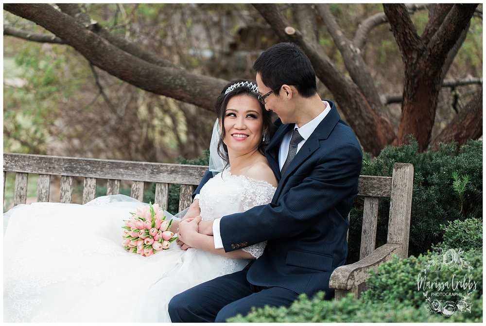 Loose Park Photography | KC Photographers | Marissa Cribbs Photography | KC Wedding Photographers_0626.jpg