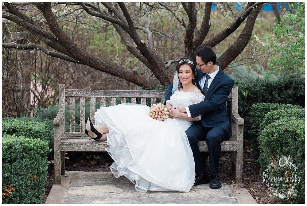 Loose Park Photography | KC Photographers | Marissa Cribbs Photography | KC Wedding Photographers_0625.jpg