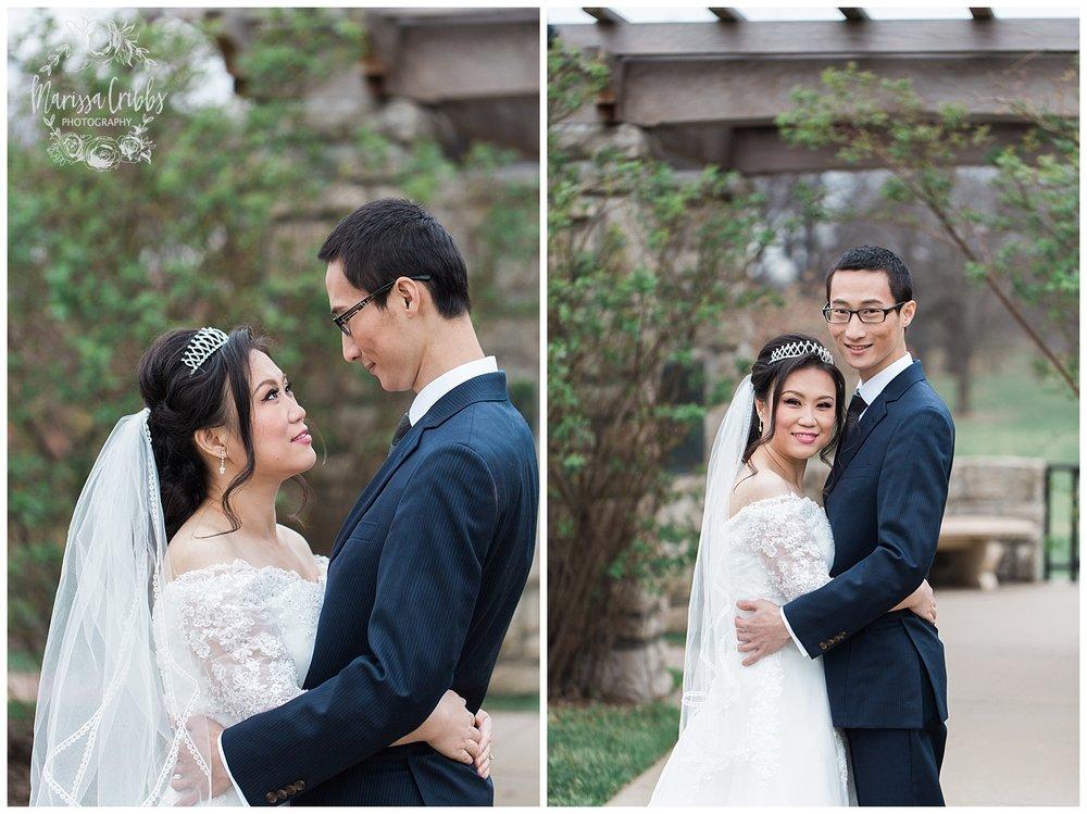 Loose Park Photography | KC Photographers | Marissa Cribbs Photography | KC Wedding Photographers_0628.jpg