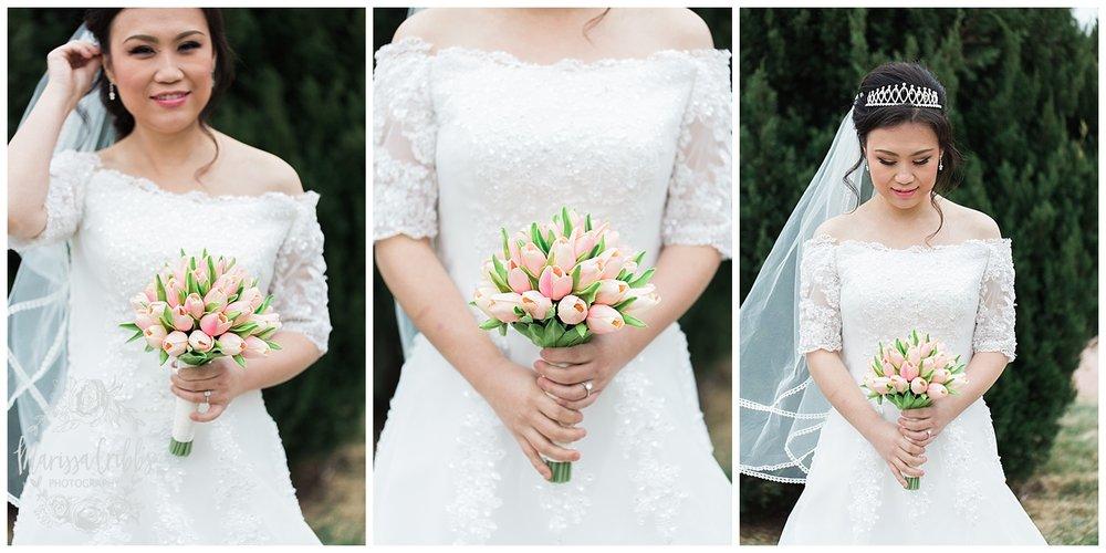 Loose Park Photography | KC Photographers | Marissa Cribbs Photography | KC Wedding Photographers_0629.jpg