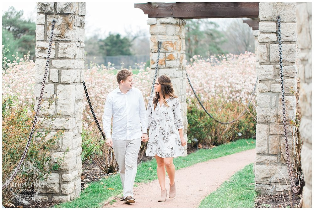 Loose Park Photography | KC Photographers | Marissa Cribbs Photography | KC Wedding Photographers_0630.jpg