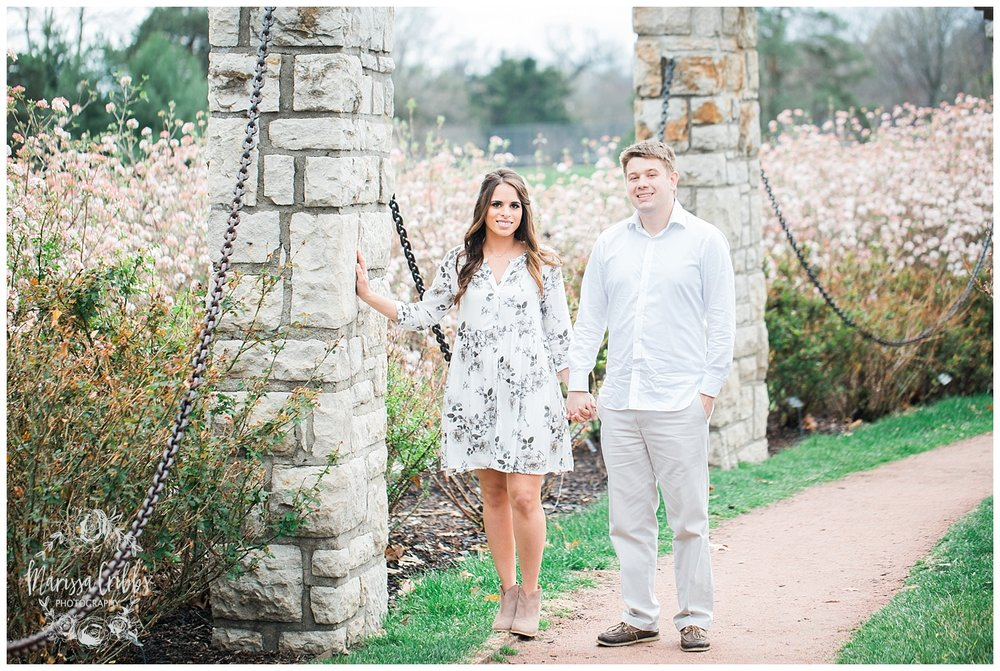 Loose Park Photography | KC Photographers | Marissa Cribbs Photography | KC Wedding Photographers_0631.jpg