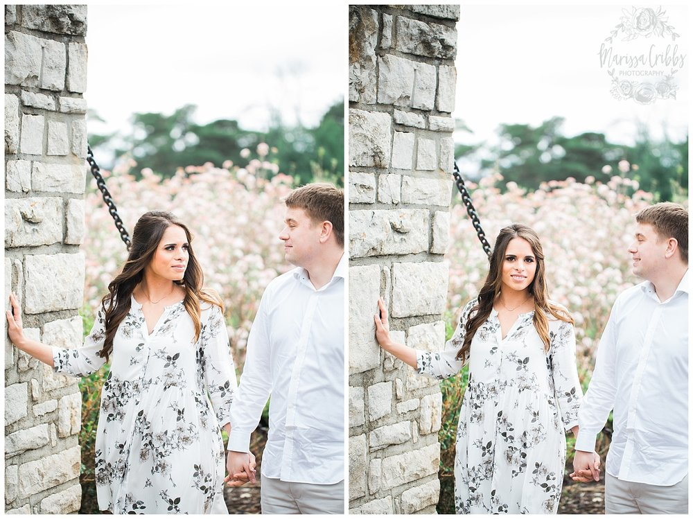 Loose Park Photography | KC Photographers | Marissa Cribbs Photography | KC Wedding Photographers_0632.jpg