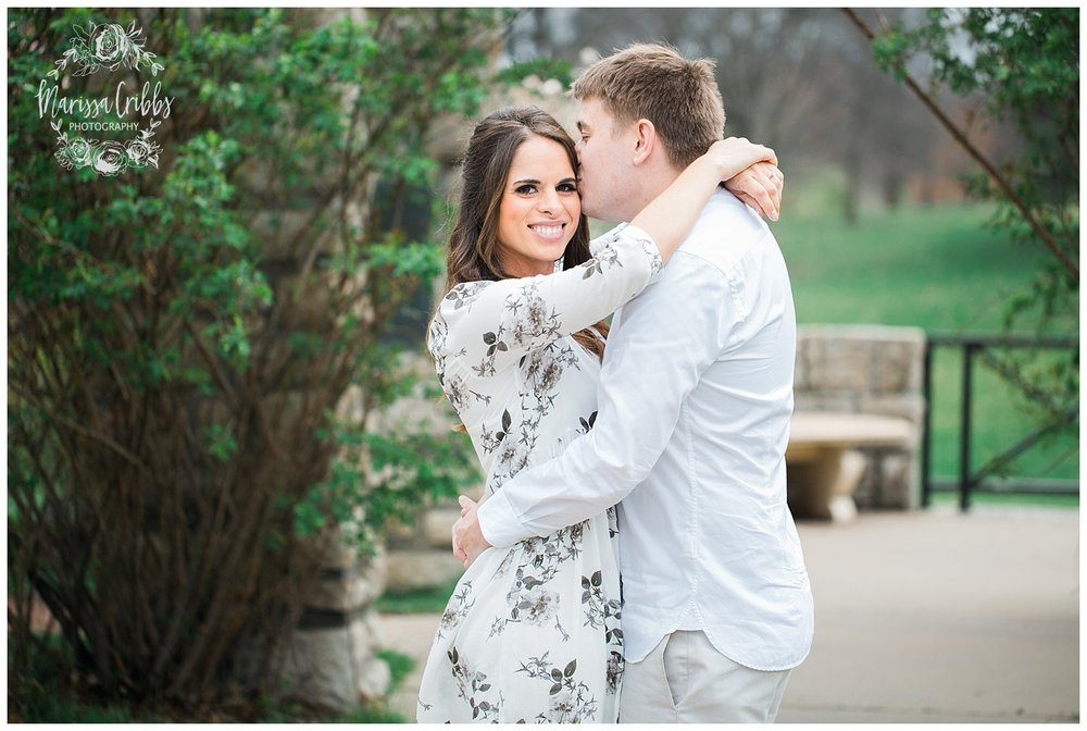 Loose Park Photography | KC Photographers | Marissa Cribbs Photography | KC Wedding Photographers_0635.jpg