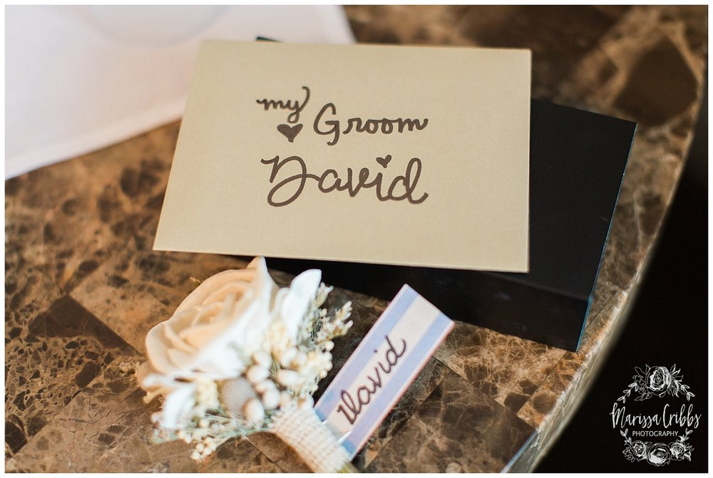 Hawthorne House Wedding | Katie & David | KC Photographers | Marissa Cribbs Photography | KC Wedding Photographers_0666.jpg