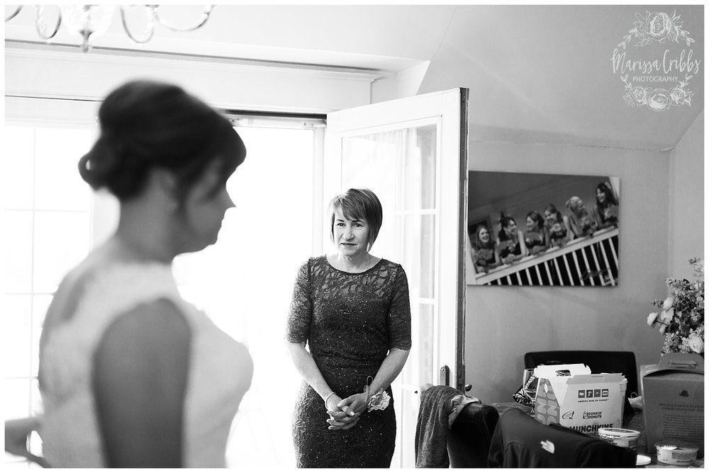 Hawthorne House Wedding | Katie & David | KC Photographers | Marissa Cribbs Photography | KC Wedding Photographers_0677.jpg