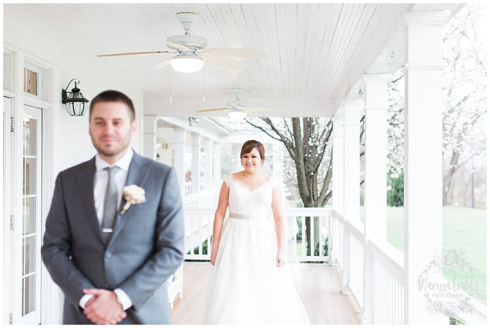 Hawthorne House Wedding | Katie & David | KC Photographers | Marissa Cribbs Photography | KC Wedding Photographers_0680.jpg