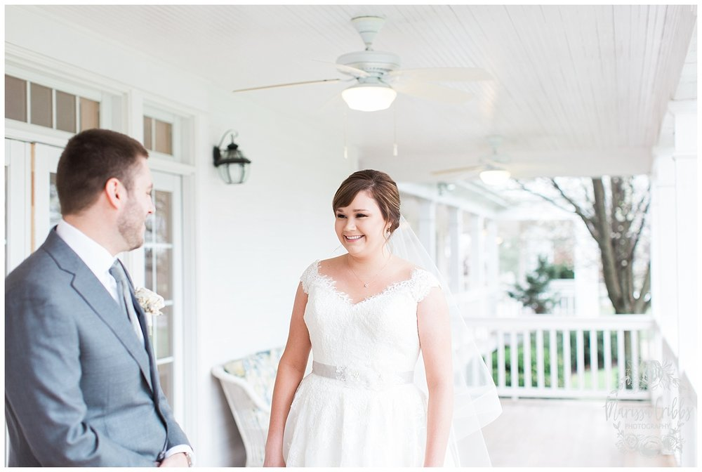Hawthorne House Wedding | Katie & David | KC Photographers | Marissa Cribbs Photography | KC Wedding Photographers_0682.jpg