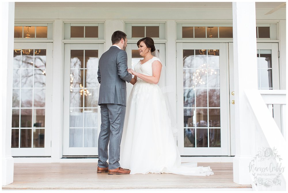 Hawthorne House Wedding | Katie & David | KC Photographers | Marissa Cribbs Photography | KC Wedding Photographers_0684.jpg