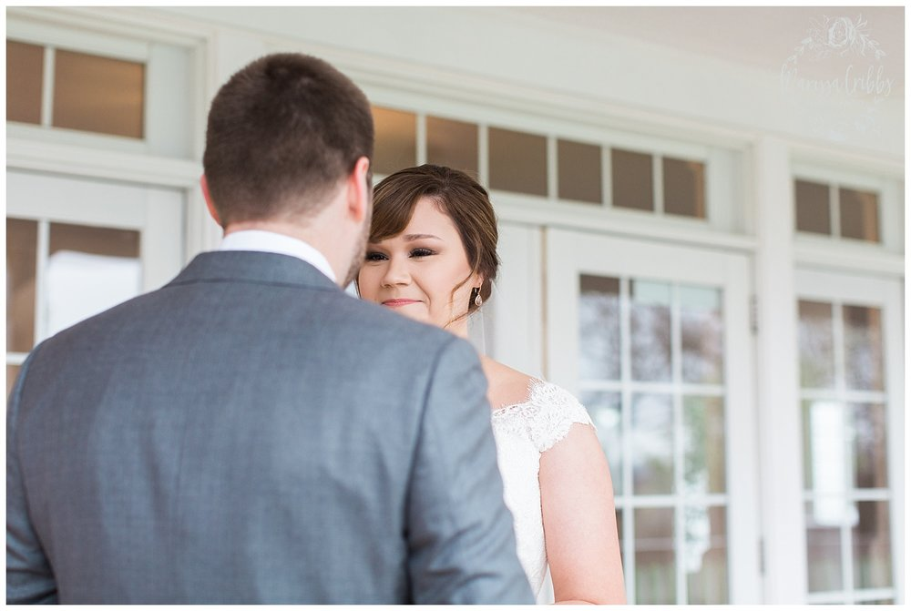 Hawthorne House Wedding | Katie & David | KC Photographers | Marissa Cribbs Photography | KC Wedding Photographers_0685.jpg