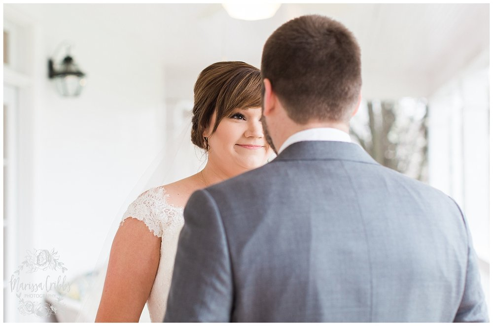 Hawthorne House Wedding | Katie & David | KC Photographers | Marissa Cribbs Photography | KC Wedding Photographers_0687.jpg