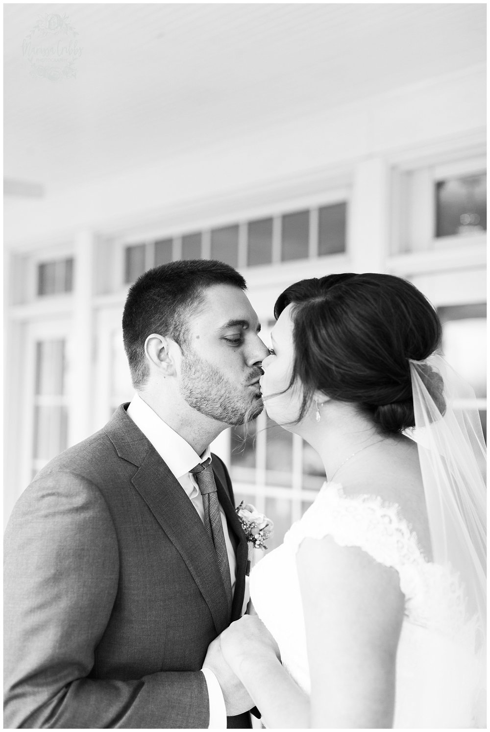 Hawthorne House Wedding | Katie & David | KC Photographers | Marissa Cribbs Photography | KC Wedding Photographers_0688.jpg