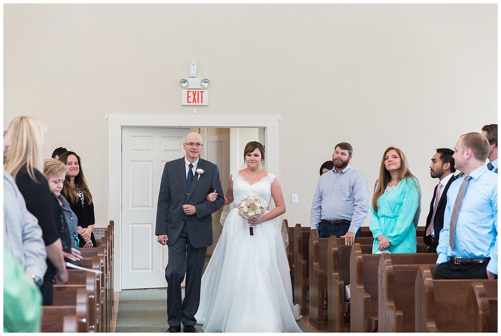 Hawthorne House Wedding | Katie & David | KC Photographers | Marissa Cribbs Photography | KC Wedding Photographers_0700.jpg