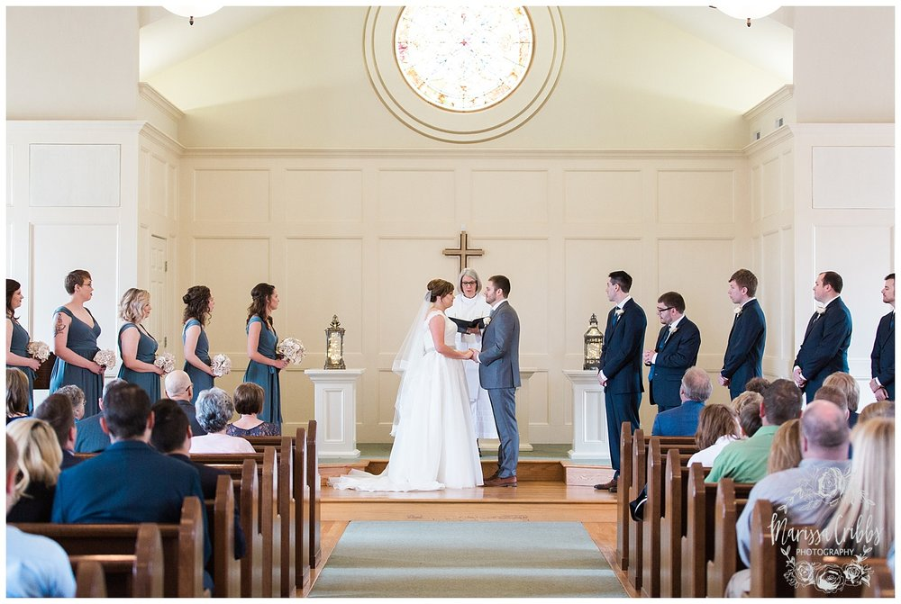 Hawthorne House Wedding | Katie & David | KC Photographers | Marissa Cribbs Photography | KC Wedding Photographers_0702.jpg