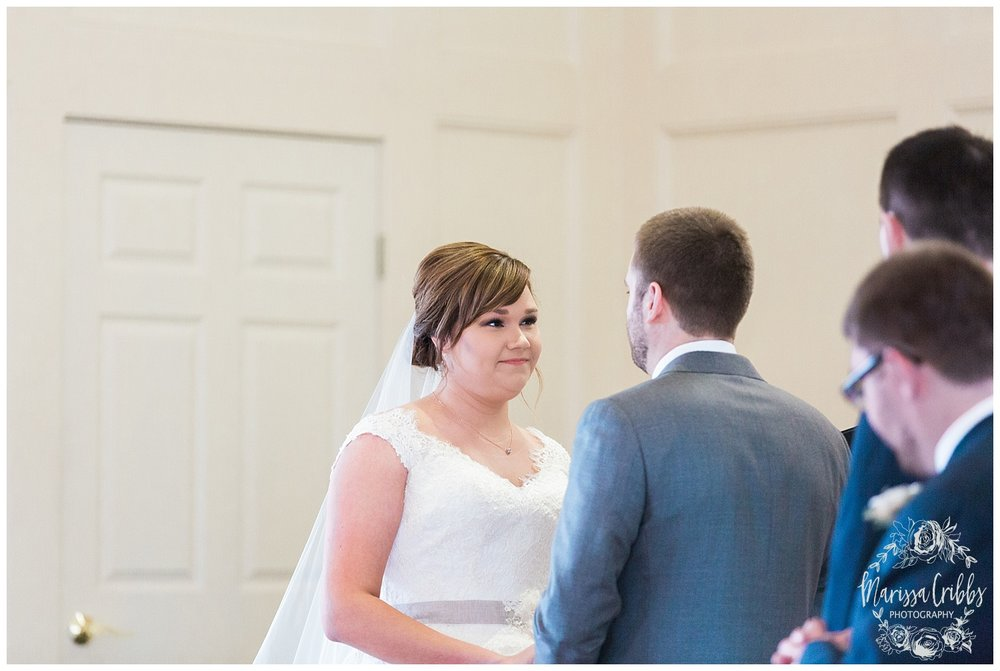 Hawthorne House Wedding | Katie & David | KC Photographers | Marissa Cribbs Photography | KC Wedding Photographers_0703.jpg