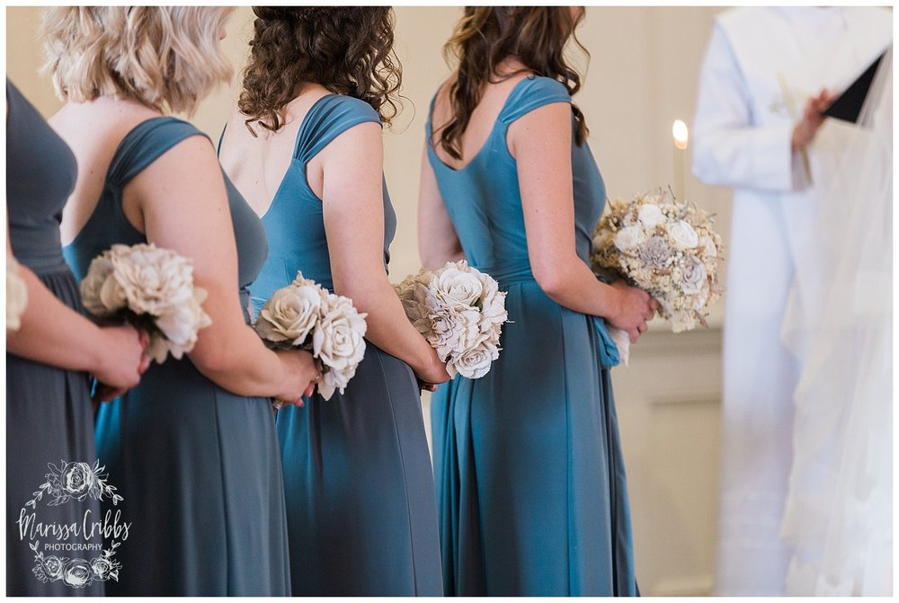Hawthorne House Wedding | Katie & David | KC Photographers | Marissa Cribbs Photography | KC Wedding Photographers_0704.jpg