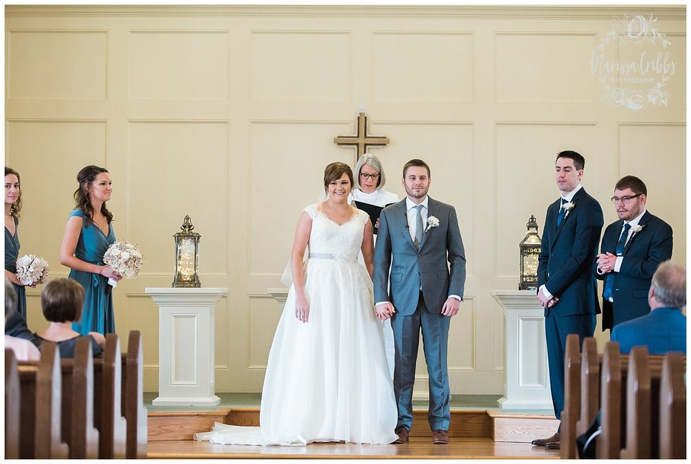 Hawthorne House Wedding | Katie & David | KC Photographers | Marissa Cribbs Photography | KC Wedding Photographers_0705.jpg