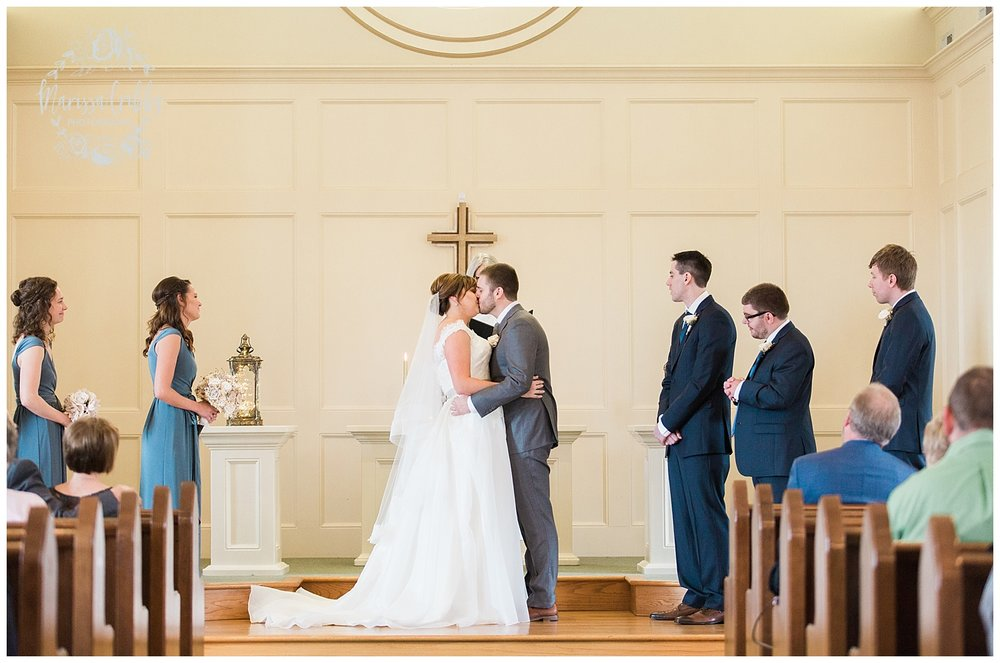 Hawthorne House Wedding | Katie & David | KC Photographers | Marissa Cribbs Photography | KC Wedding Photographers_0709.jpg